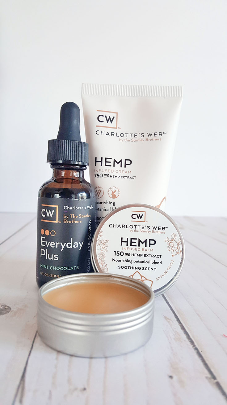 https://www.cwhemp.com/all-charlottes-web-cannabinoid-hemp-cbd-supplements/hemp-