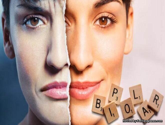 Apa Itu Penyakit Bipolar
