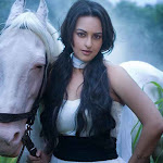 Sonkashi Sinha latest beautiful pictures