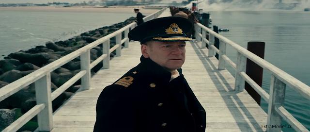 Dunkirk 2017 download hd 720p bluray