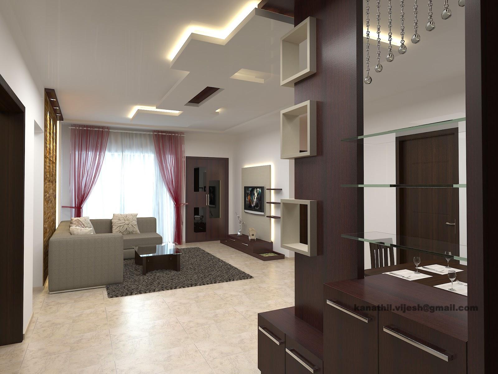 Tv In Bedroom Ideas Viju S World Work For Bonito Designs Bangalore