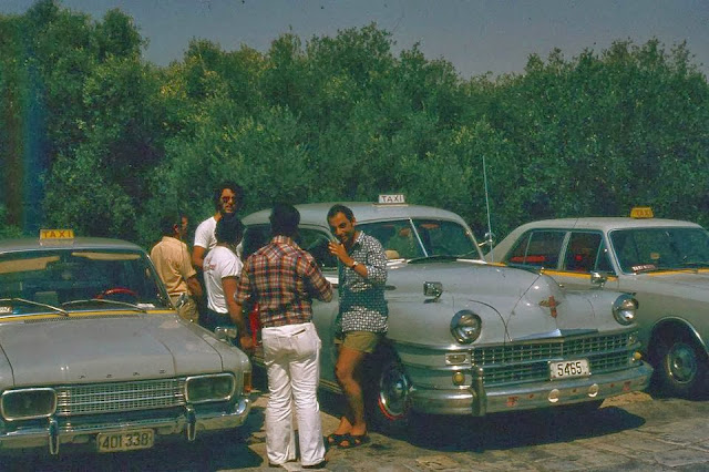 Athens+1970+Taxis+gn