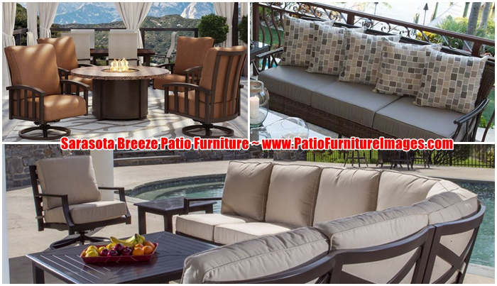 Nice Sarasota Patio Furniture Images