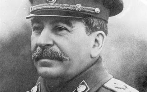 70 százalékkal rekordot döntött Sztálin támogatottsága Oroszországban