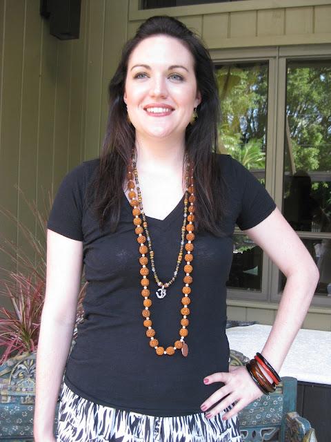 https://www.amazon.ca/s/ref=nb_sb_noss?url=me%3DA1FLPADQPBV8TK&field-keywords=yoga+necklace