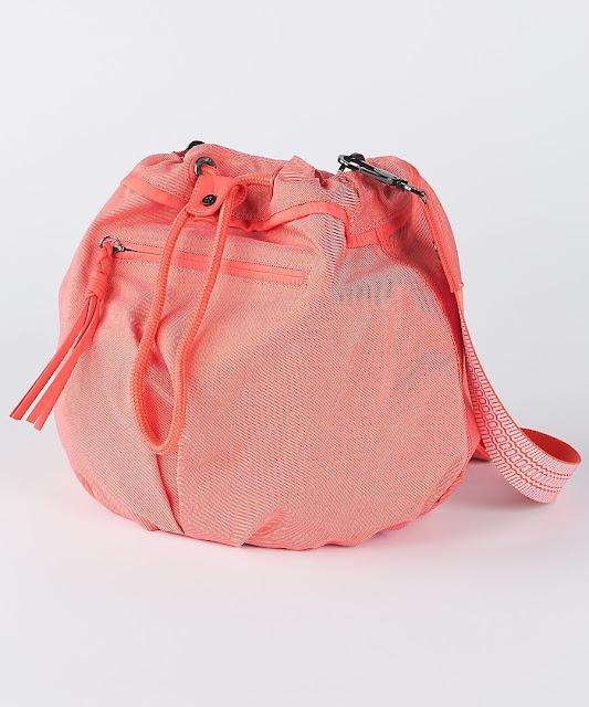 lululemon wanderlust diversity-bag