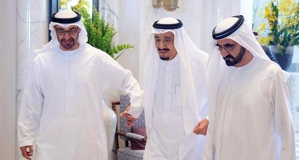 Dianggap Bid'ah, Raja Salman Menolak Pukul Bedug di Masjid Istiqlal
