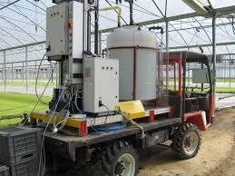 acqua-ozonizzata-agricoltura-muffe-batteri-insetti-virus-pesticidi-antiparassitari-cibi-bio