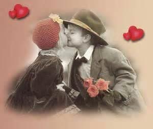 imagenes bonitas de amor con frases tiernas
