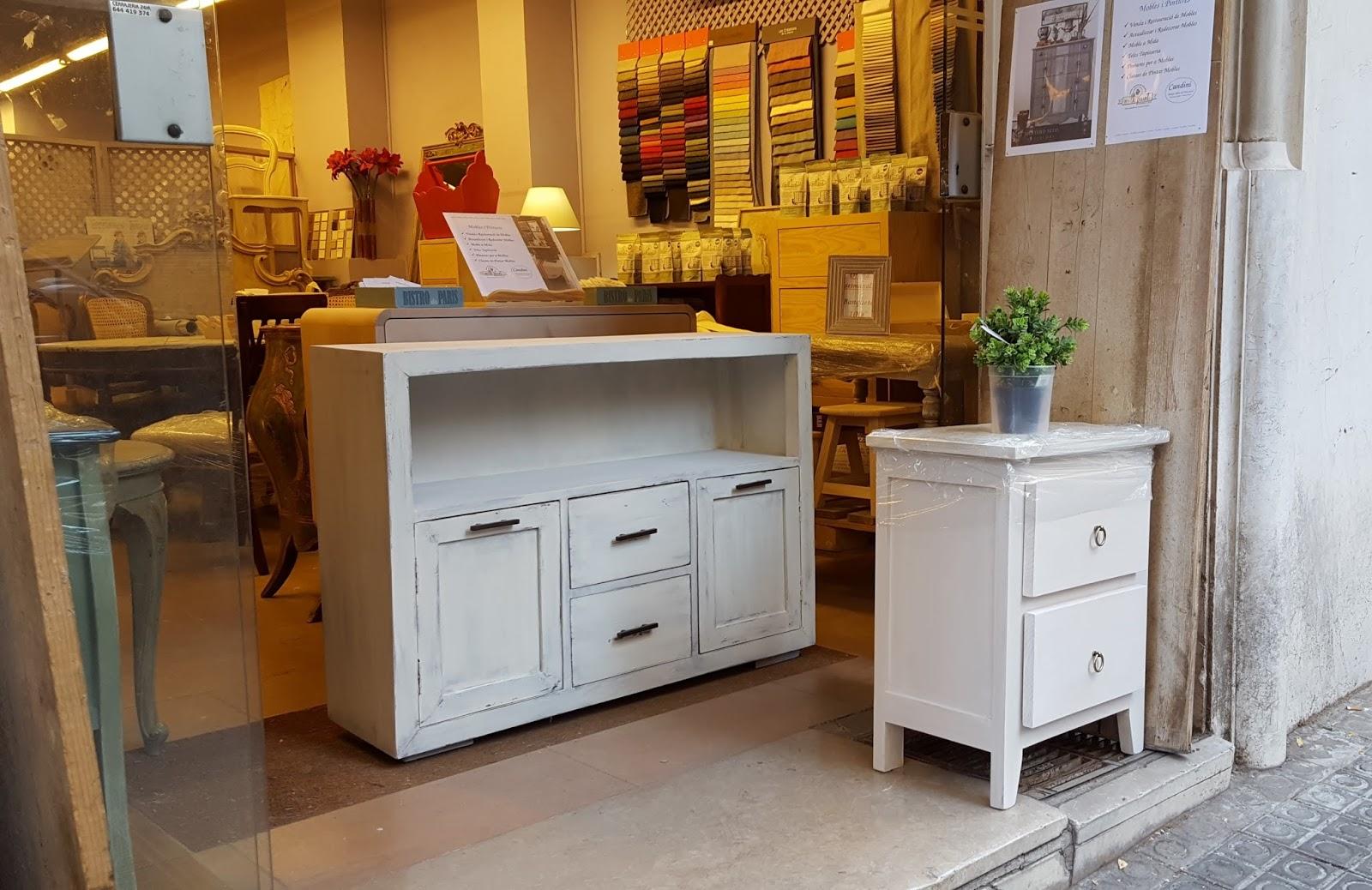 Hermosa Muebles De Cocina Pintura Blanca Cremosa Colección - Ideas ...