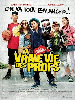 http://ticsenfle.blogspot.com.es/2015/05/film-la-vraie-vie-des-profs-2013.html