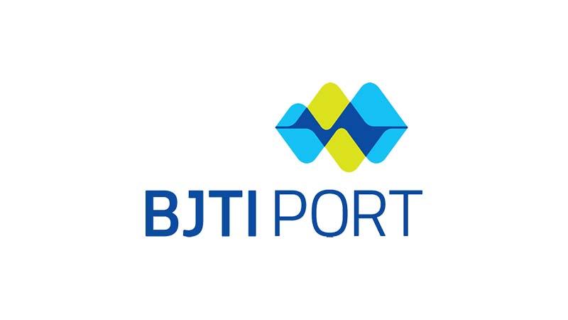 Lowongan Kerja PT Berlian Jasa Terminal Indonesia