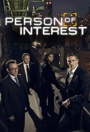 Person of Interest Season 5 | Eps 01-08 [Ongoing]