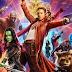 Daftar Kumpulan Lagu Soundtrack Film Guardians of the Galaxy (2017)