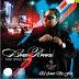 Baby Ranks Feat. Angel Lopez - El Amor Se Fue (Main) (Acapella) (Instrumental) #ReUpload