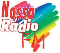 Nossa Rádio FM 89,3 de Maceió