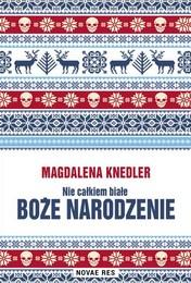 http://lubimyczytac.pl/ksiazka/4803442/nie-calkiem-biale-boze-narodzenie