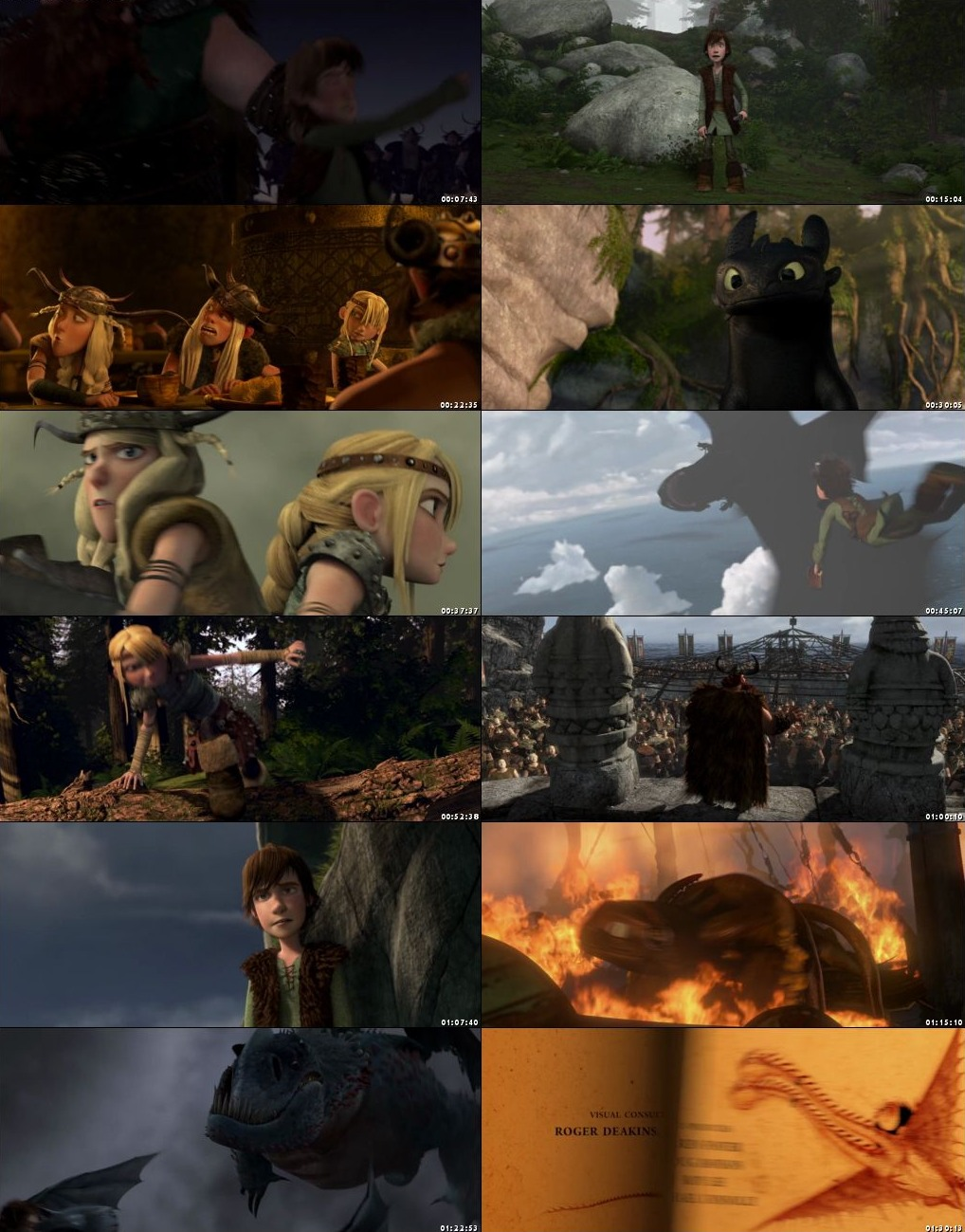 How to train your dragon 2010 full movie download 1080p dual audio how to train your dragon 2010 how to train your dragon 2010 hindi dubbed how to train your dragon 2010 hindi dubbed download ccuart