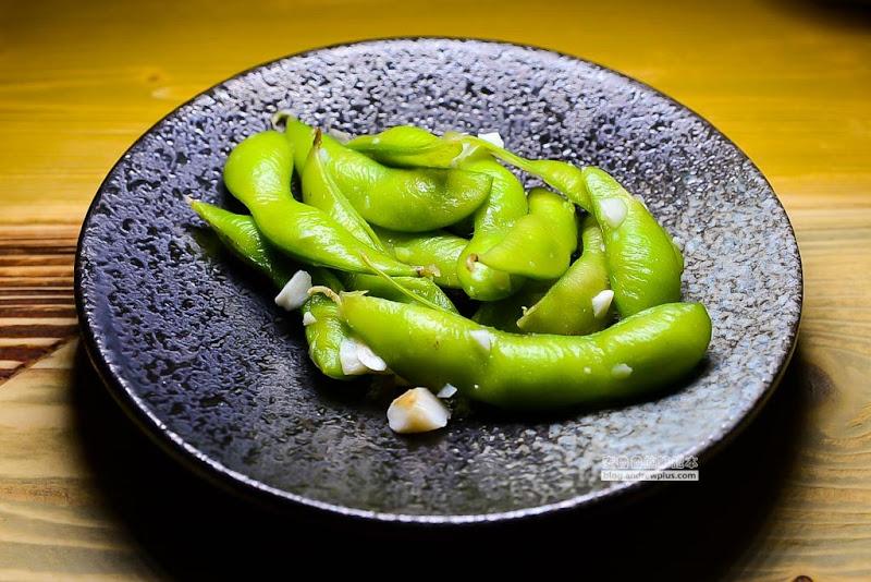 taoyuan-japan-resturant-13.jpg
