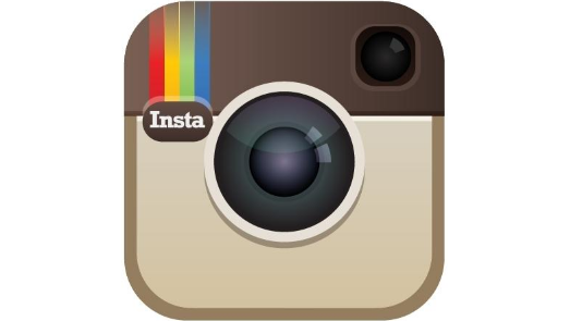 How to Delete an Instagram Photo
