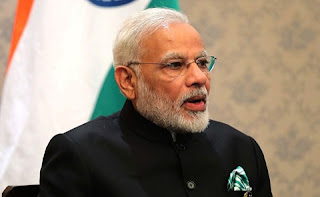 PM launches Support and Outreach Programme for the MSME Sector