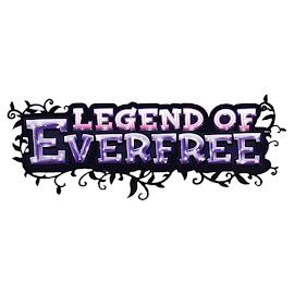 MLP Legend of Everfree Equestria Girls Dolls