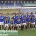 Campo Maior goleia na estreia da Copa Piauí e garantem liderança do grupo B