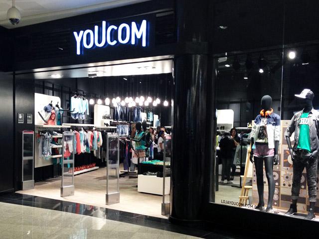 ec99dddcb243e O Shopping Metrô Tucuruvi anuncia a inauguração