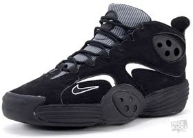Huddle20 90's Hall Of Basketball Best Shoes Fame 7ybgf6