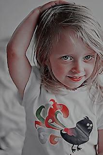 رمزيات أطفال