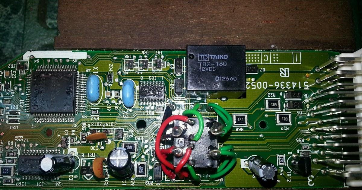 black dog technologies rx300 windows 1997 chevy truck brake light wiring diagram 2003 rx300 window motor wiring diagram #11