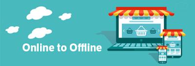 Review Toko Modern FASTPAY Solusi Belanja Online Tanpa Transfer