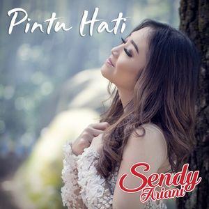Sendy Ariani - Pintu Hati Mp3