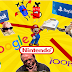 Empresas renegadas que viraram gigantes