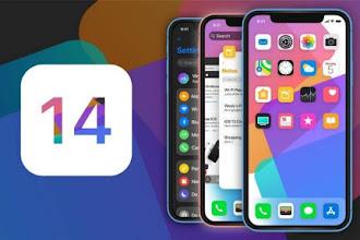 Stasera conosceremo il nuovo MacOS e iOS 14 al WWDC2020: come seguirlo in diretta