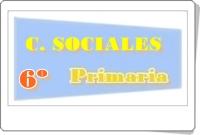 http://www.pinterest.com/alog0079/6o-primaria-ciencias-sociales/