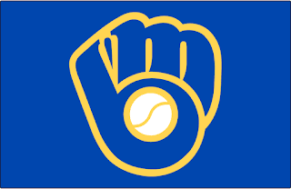 Milwaukee Brewers Fantasy Baseball