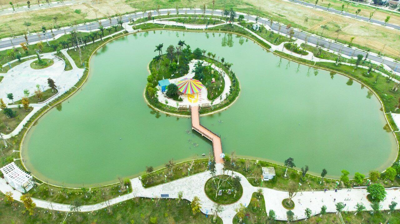 ho-dieu-hoa-xuan-an-green-park