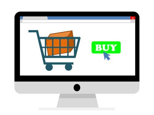 cara bisnis online baju untuk pemula