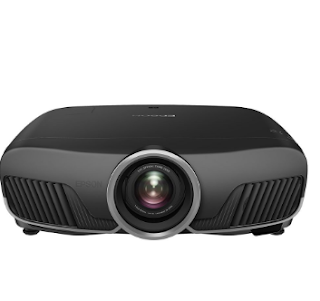 The Most Popular gadgets Product Epson 4K HDR Projectors