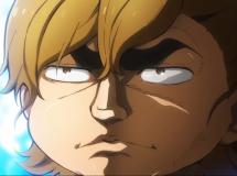 Alasan Kenapa Old Anime Lebih Bagus Daripada Anime Ongoing!
