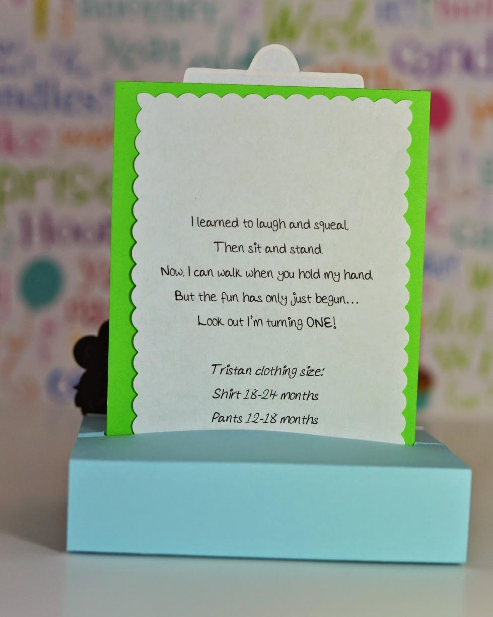 Elmo Baby Shower Birthday Invitations