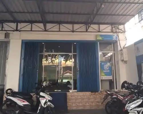 Alamat Telepon Bank BRI Syariah Kcp Banyuwangi