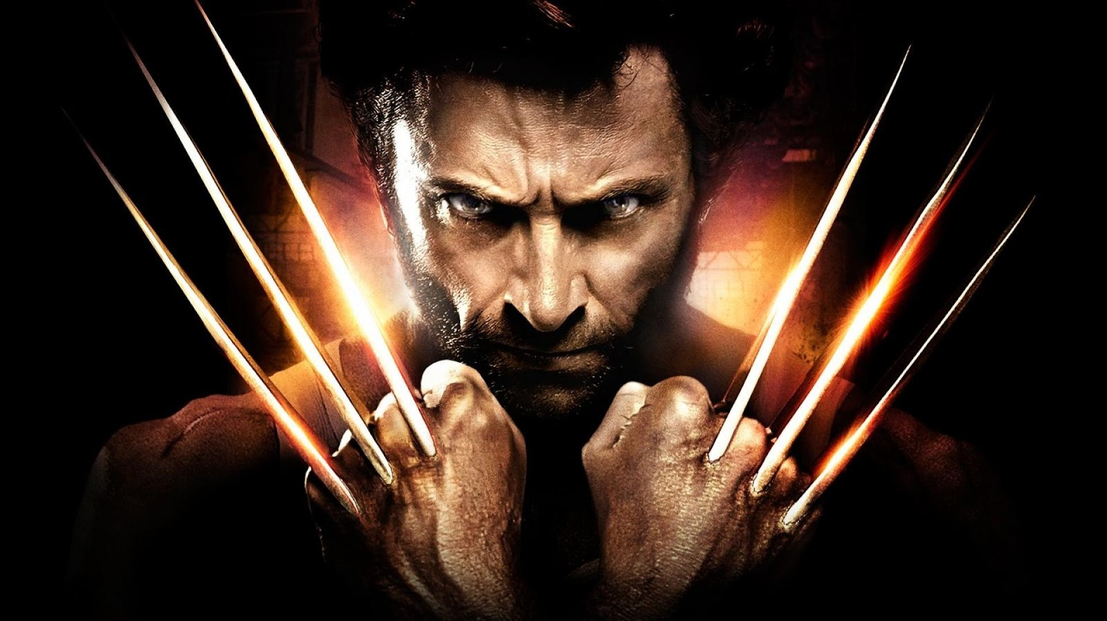 Wallpapers : Images : Picpile: Logan: u0026#39;Wolverine 3 ...