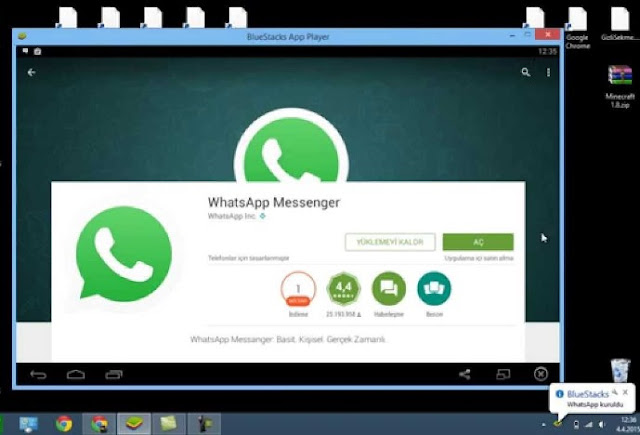 whatsapp-bluestacks-pc