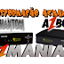 Bravíssimo Transformado em Phantom Bios v1.047 SKS 58W ON