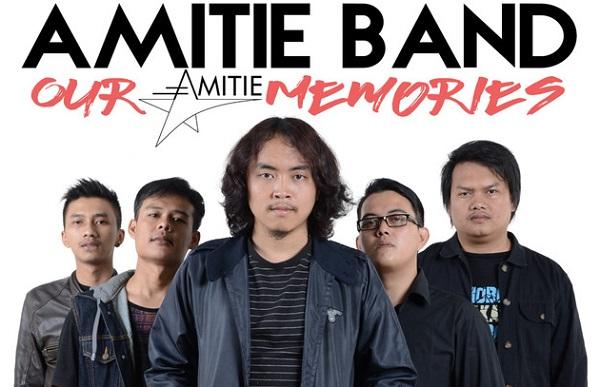 video clip amitie