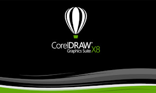 Pengenalan tentang Aplikasi Berbasis vektor Corel Draw