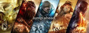 Giochi Nuovi Xbox One Arrivano