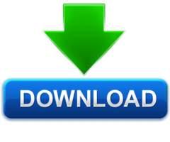 Latest GB WhatsApp APK Download 2018 - Mytechon com provide